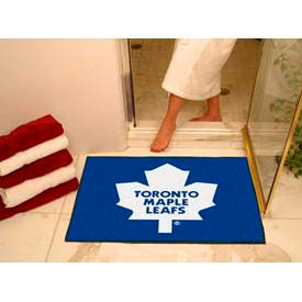 Toronto Maple Leafs All-Star Mat
