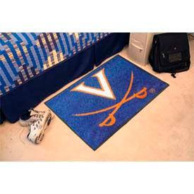 "Virginia Starter Rug 20"" x 30"""