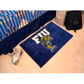 "Florida International Univ Starter Rug 20"" x 30"""