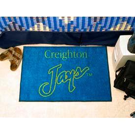 "Creighton Starter Rug 20"" x 30"""