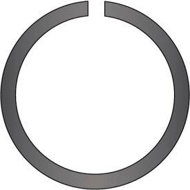 40mm External Round Ring - Spring Steel - Pkg of 120