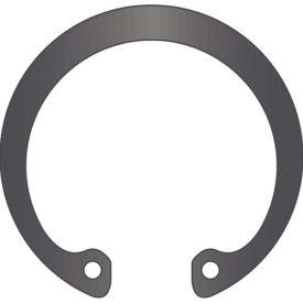 """9/16"""" Internal Housing Ring - Stamped - Spring Steel - USA - Pkg of 490"""