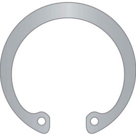 "3-1/8"" Internal Housing Ring - Stamped - 15-7/17-7 Stainless Steel - USA - Pkg of 2"