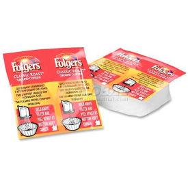 Folgers® Ultra Roast Coffee, Regular, 1.05 oz., 42/Carton