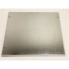 """Stor-More® Shelf for Dispatcher Locker for D1 Series in the 2 Mid-Shelf Locations 24""""W x 24""""D"""