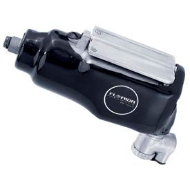 "Florida Pneumatic FP-720B, 3/8"" Straight Impact Wrench"