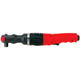 "Florida Pneumatic FP-729A, 1/2"" Heavy Duty-High Torque Ratchet"