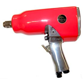 "Florida Pneumatic FP-772A, 3/4"" Extra Heavy Duty Impact Wrench"