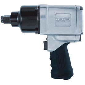 "Florida Pneumatic FP-777A, 3/4"" Super Duty Impact Wrench"