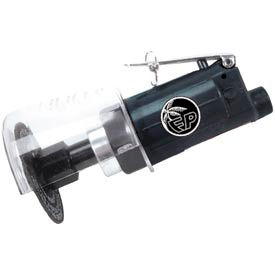 Florida Pneumatic FP-3801A, High Speed Cut-Off Tool