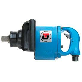 Universal Tool UT1011S, #5 Spline Impact, 5500 RPM, Front Exhaust, Button