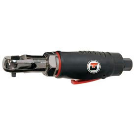 "Universal Tool UT2000-1, 1/4"" Mini Ratchet"