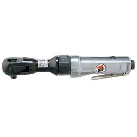 "Universal Tool UT2005-1, 3/8"" Ratchet - Steel"