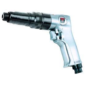 Universal Tool UT2960, Adjustable Clutch Screwdriver - 145 Max Torque