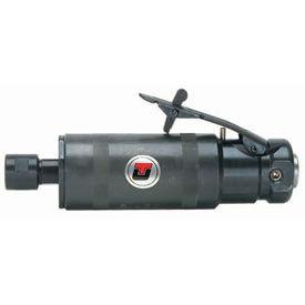 Universal Tool UT4425-1, Die Grinder, 25000 RPM, Front Exhaust, 1 HP