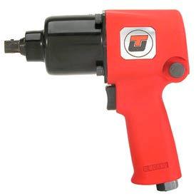 "Universal Tool UT8150P-2, 1/2"" Impact, 7000 RPM, Handle Exhaust, Spring Pin"