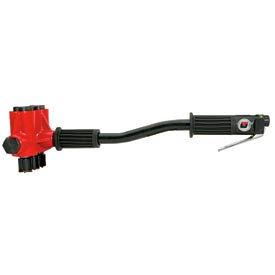 Universal Tool UT8603, Triple Head Scaling Hammer