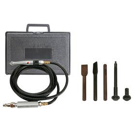 Universal Tool UT8617K, Scribe/Engraving Chisel Kit