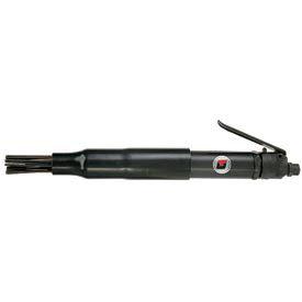 Universal Tool UT8635, Straight Needle Scaler - 4600 BPM