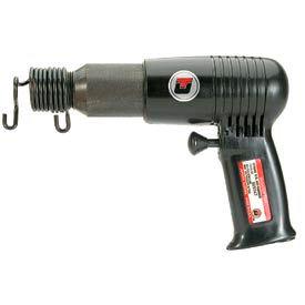 Universal Tool UT8645-1, Pistol Air Hammer - 2600 BPM