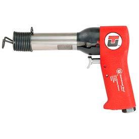 Universal Tool UT8663, 3X Aero Riveting Hammer