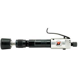 Universal Tool UT8666, Bench Rammer