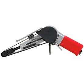 """Universal Tool UT8703-1, 3/4""""-20"""" Belt Sander"""