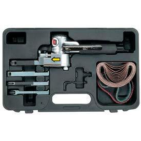 """Universal Tool UT8718K, 1/2""""-12"""" Belt Sander Kit"""