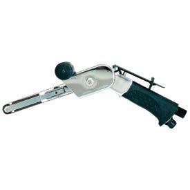 """Universal Tool UT8719, 3/4""""-18"""" Belt Sander"""