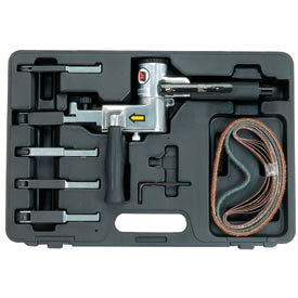 """Universal Tool UT8719K, 3/4""""-18"""" Belt Sander Kit"""