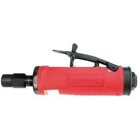 Universal Tool UT8724, Die Grinder, 20000 RPM, Rear Exhaust, 0.45 HP
