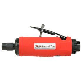 Universal Tool UT8728, Die Grinder, 22000 RPM, Rear Exhaust, 0.9 HP