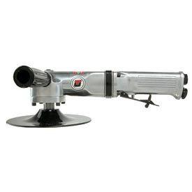 """Universal Tool UT8756, 7"""" Angle Sander"""