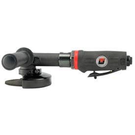 "Universal Tool UT8749S, 5"" Angle Sander"