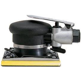 """Universal Tool UT8794, 3/16 Orbital Jitterbug Sander (3"""" x 4"""" Pad)"""
