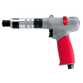 Universal Tool UT8963ATT-5 , Air on Top Auto Shut-Off Screwdriver - 550 RPM