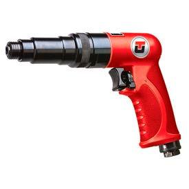 Universal Tool UT8964-1, Adjustable Clutch Screwdriver - 115 Max Torque