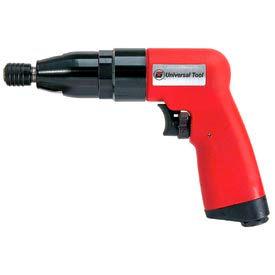 Universal Tool UT8965, Positive Clutch Screwdriver - 50 Max Torque