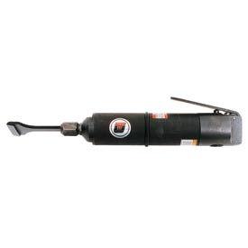 Universal Tool UT9922, Straight Recoilless Chisel Scaler