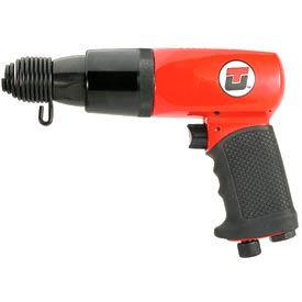 Universal Tool UT9925, Pistol Recoilless Air Hammer