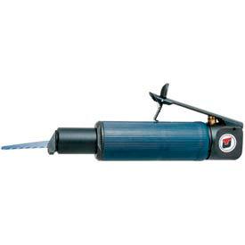 Universal Tool UT9930, Recoilless Reciprocating Saw