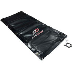 Powerblanket® Extra Hot Flat Heating Blanket EH0509 10'L x 6'W