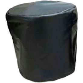 Powerblanket® Foam Cylinder Heater FCW15H