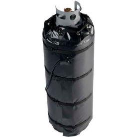 Powerblanket® Propane Gas Cylinder Electric Warming Blanket GCW100 100 Lb. Capacity