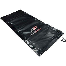 Powerblanket® Multi-Duty Flat Heating Blanket MD1020, 120V, 22'L x 12'W