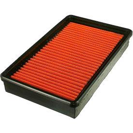 FRAM PPA7598 Air Hog Panel Filter