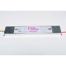 Fulham FEP-230-600-L SunHorse - 230V - for T12 HO