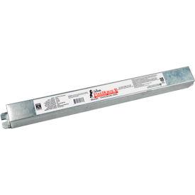 Fulham FH7-UNV-500L-CEC FireHorse 10 - Dual Voltage - 500L