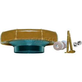 Toilets Amp Urinals Toilet Installation Amp Repair Parts