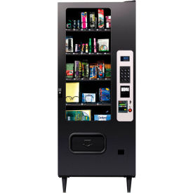 Selectivend 22 Select Office School Supply Vending Machine Selections Holds 423